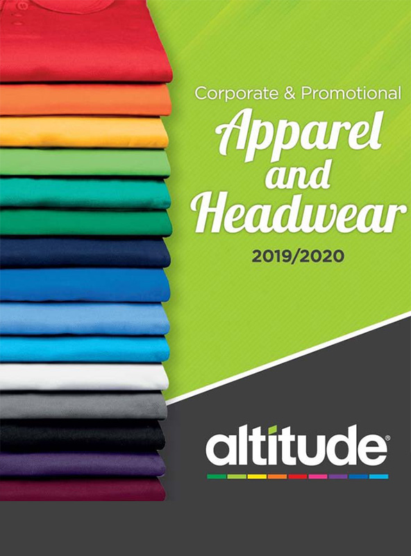 APPAREL and WORKWEAR and SPORT and HEADWEAR