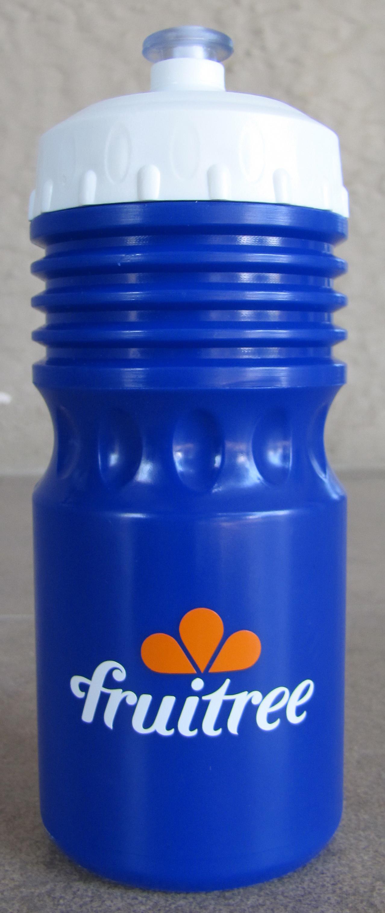 500ml_bottle.jpg