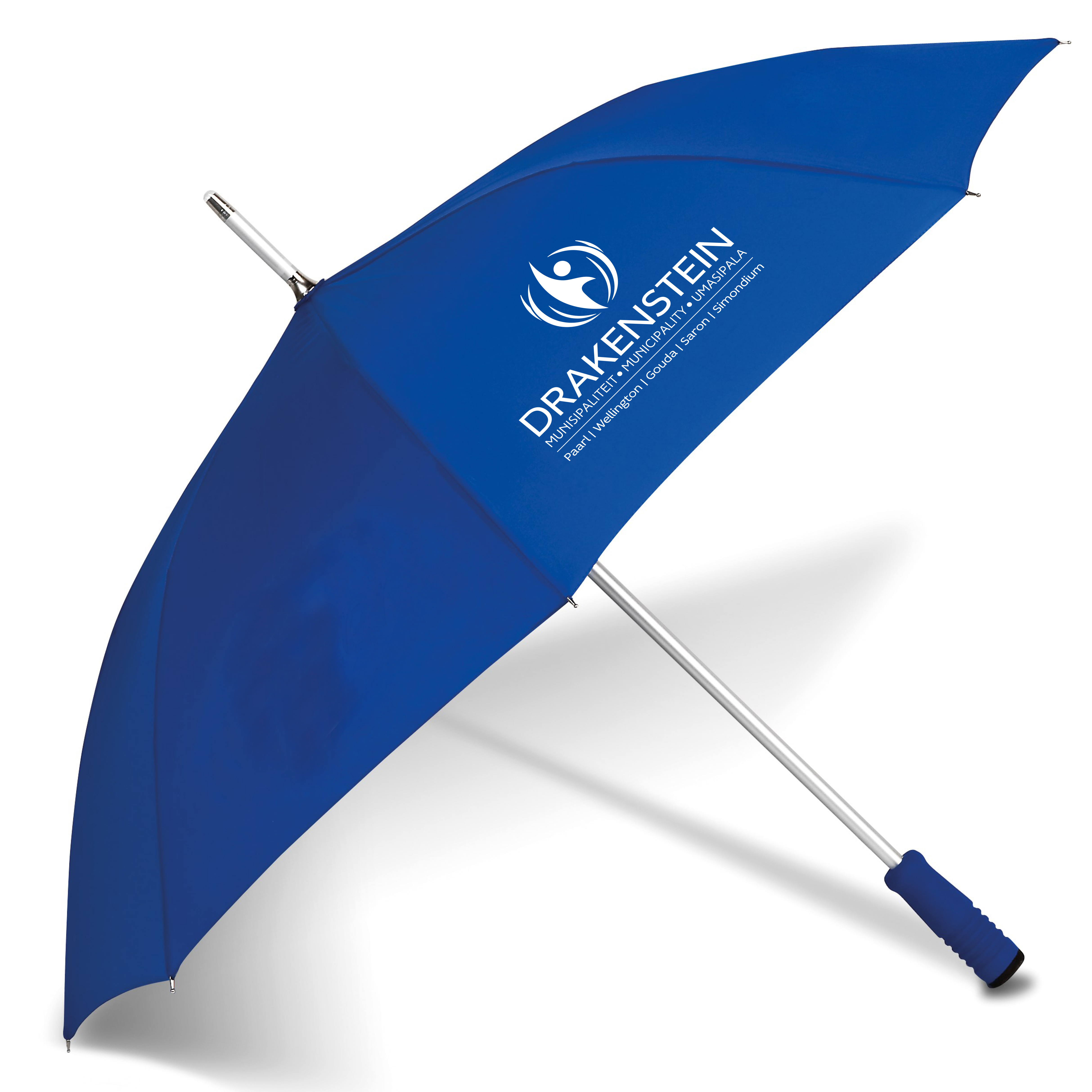 Drakenstein_Cloudburst_Umbrella.jpg