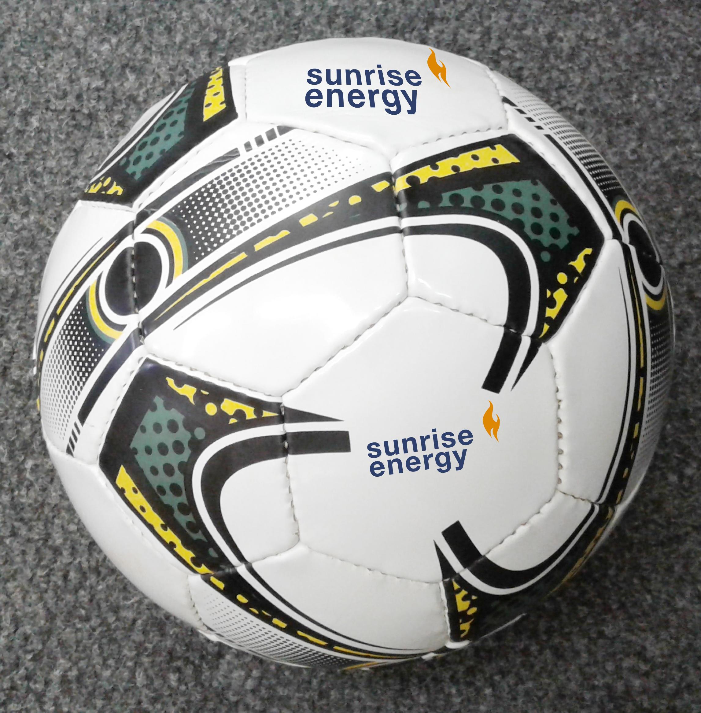 Sunrise_Energy_Soccer_Ball.jpg