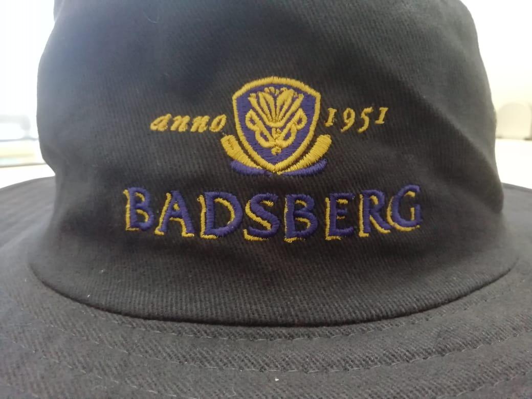 cricket-hats-badsberg.jpeg