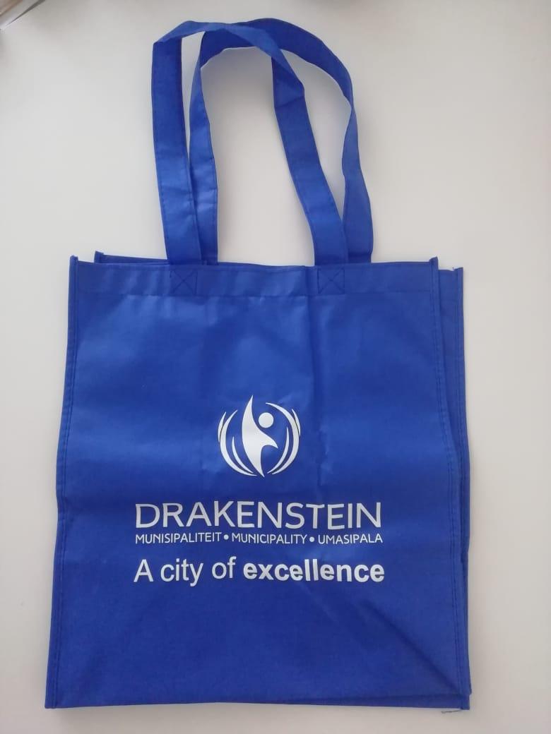 drakenstein-bags.jpeg