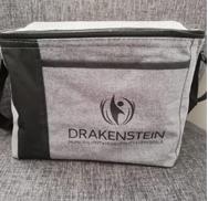 drakenstein-cooler-3.jpg