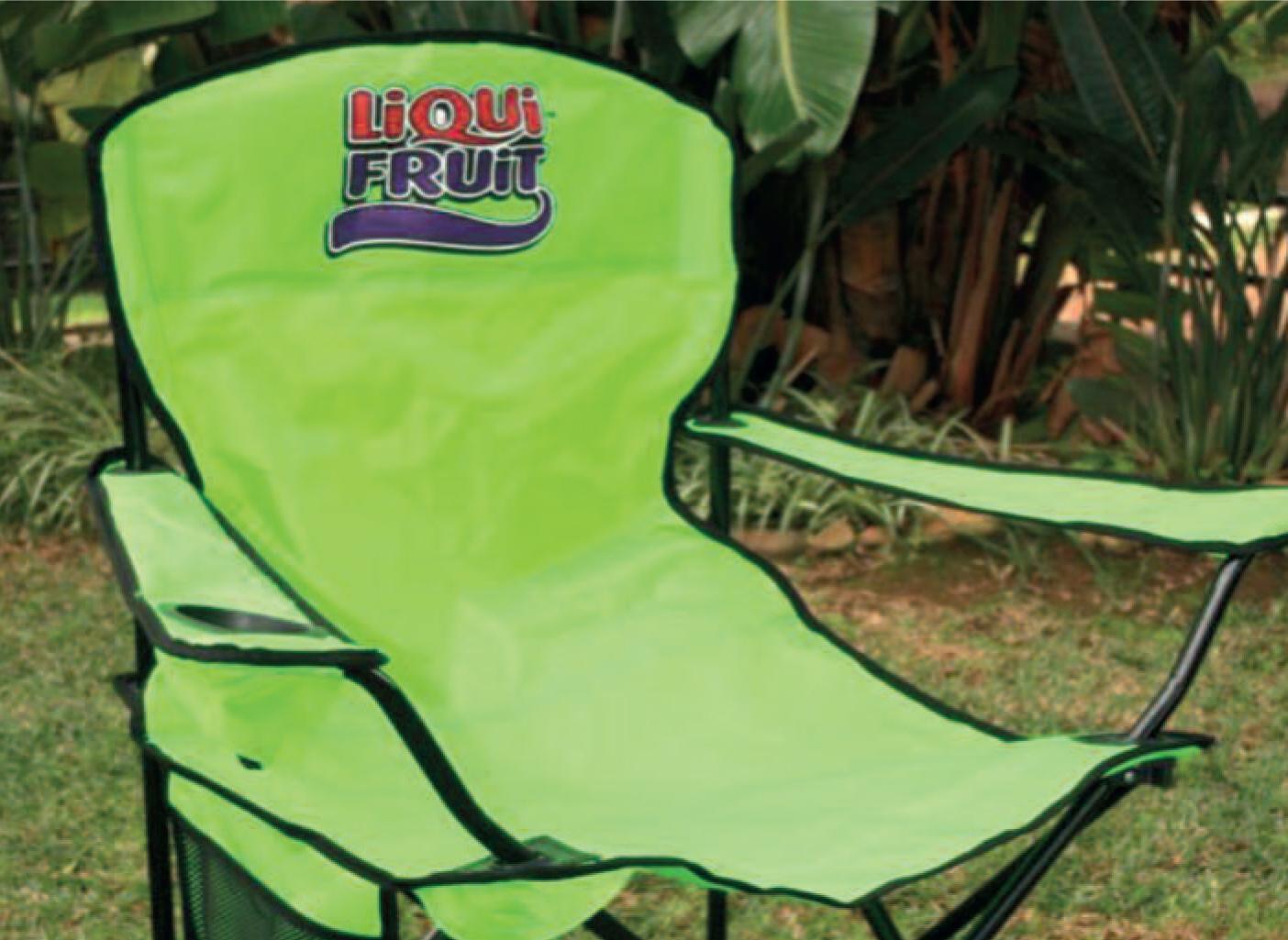liquifruit_chair.jpg