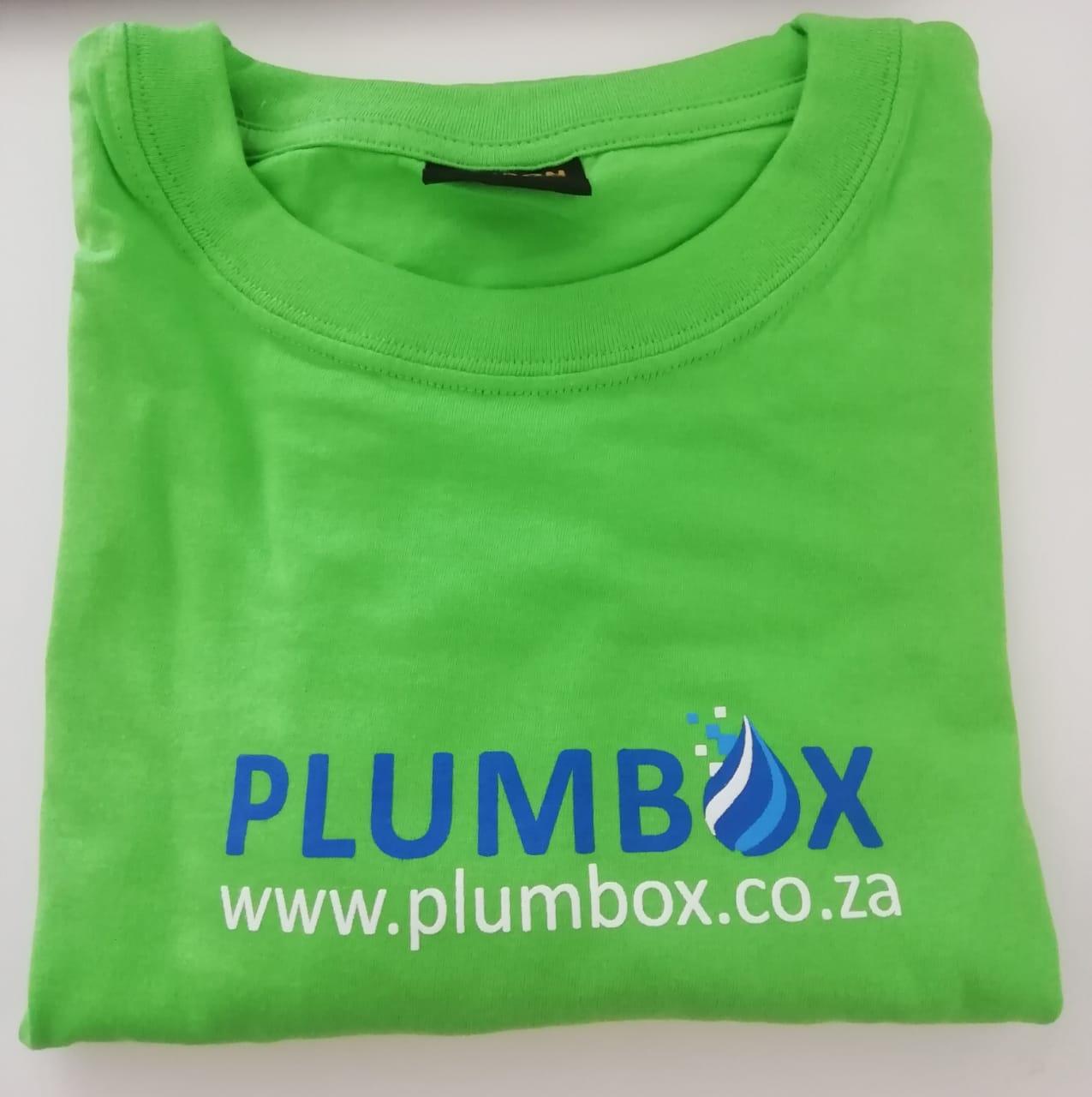plumbox-shirts.jpeg