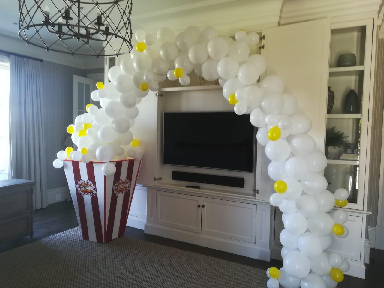 valdevie-balloons.jpeg